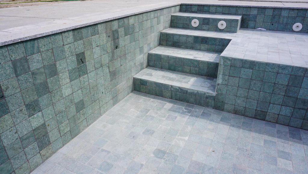 bali-green-sukabumi-stone