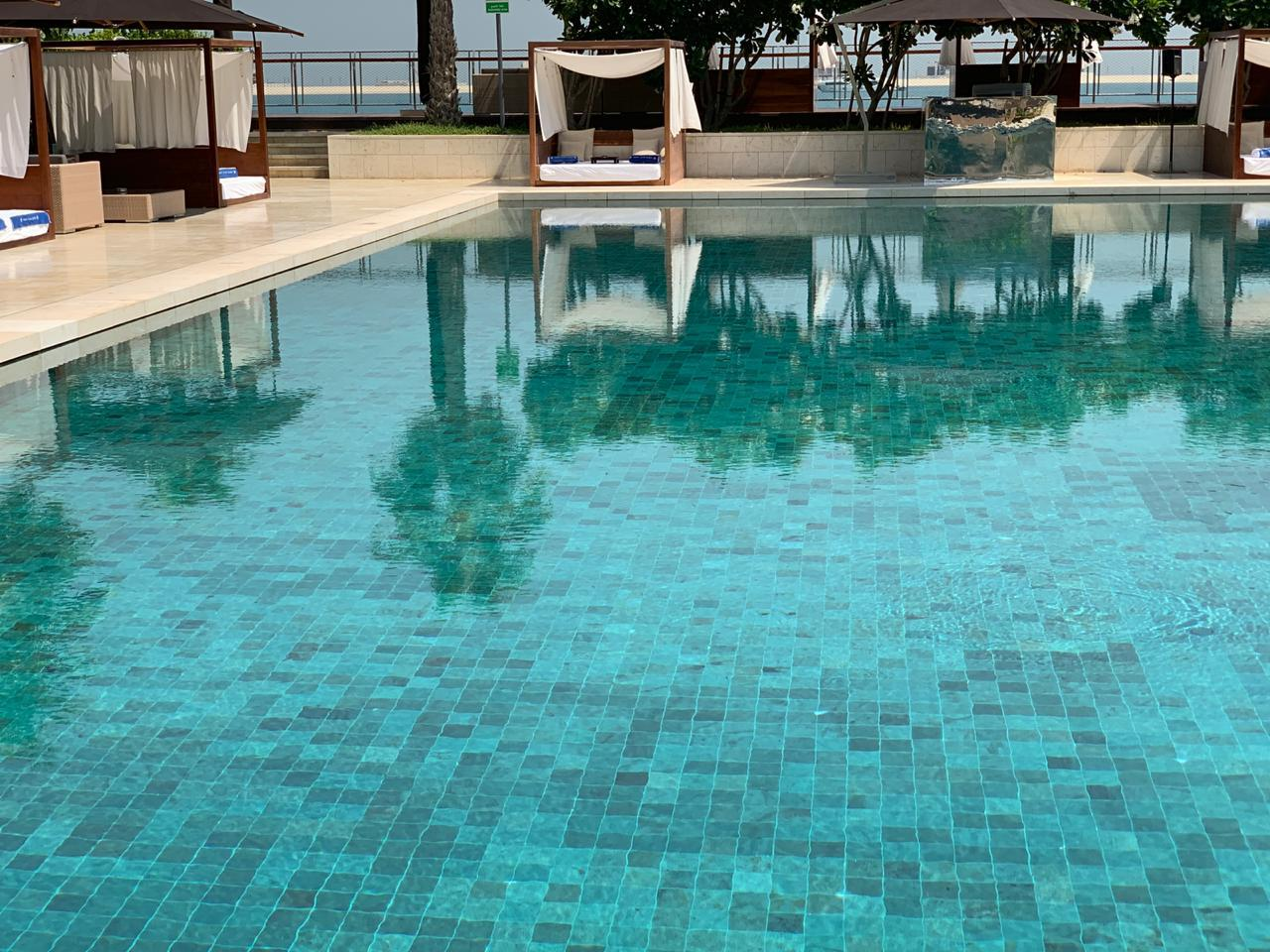 beautiful-pool-bali-natural-stone-3
