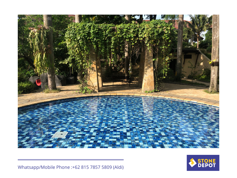 bali-natural-stone-swimming-pool-novotel-surabaya (2)